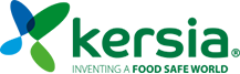 Grupo Kersia Logotipo